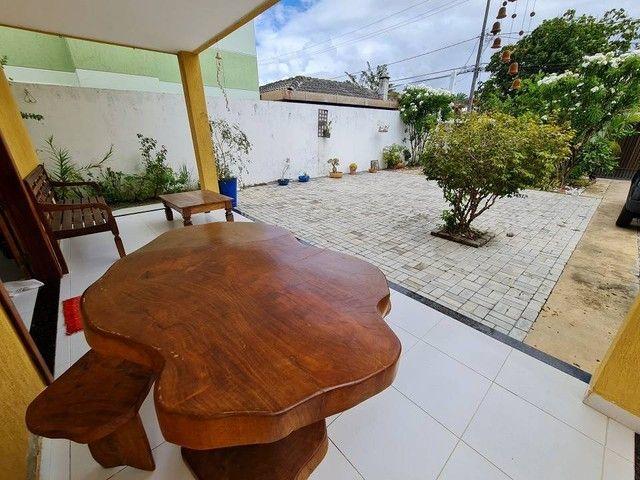 Vendo casa Praia de Suá Vitoria - Foto 6