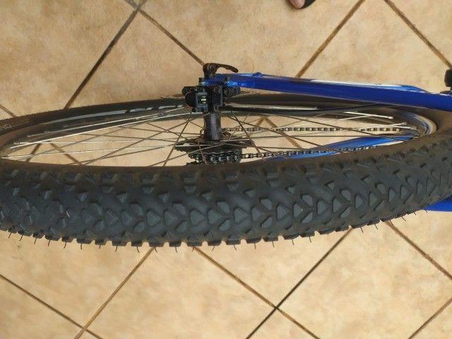 Bike Specialized 29 q 19 - Foto 5