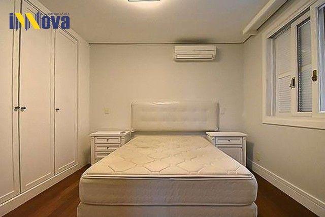 Apartamento para alugar com 3 dormitórios em Moinhos de vento, Porto alegre cod:5107 - Foto 19