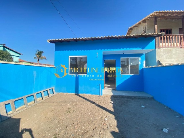Ca/Casa a venda com ótima localização em Unamar - Cabo Frio.    - Foto 16