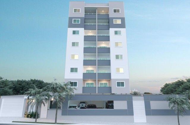 Apartamento Tibery - Foto 8