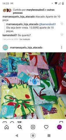Vendo Pequena Fábrica INFANTIL - Foto 5