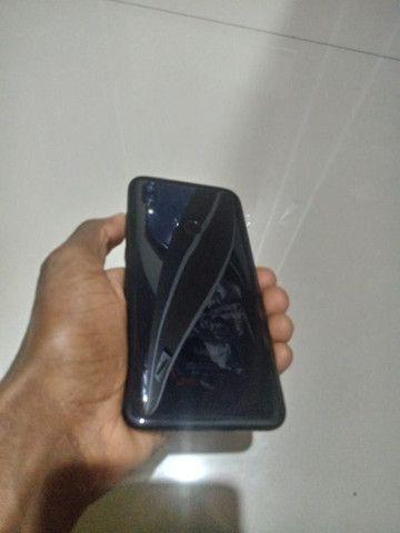 Xiaome Redmi 7 - Foto 2