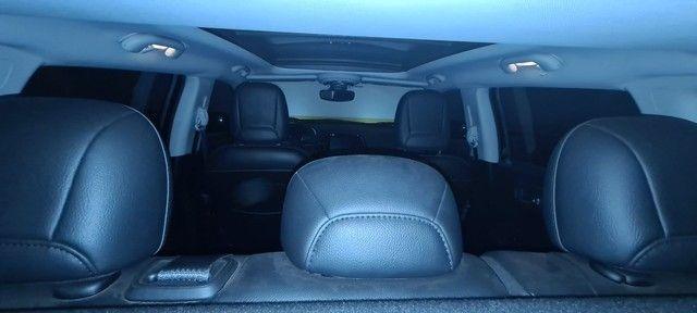 Jeep 2018 venda  - Foto 5