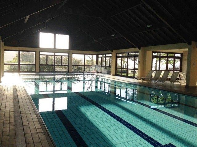 Apartamento à venda com 2 dormitórios em Centro, Gramado cod:9903333 - Foto 12
