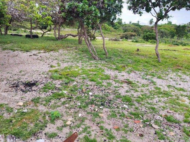 Lençóis Maranhenses - Lotes em Condomínio em Santo Amaro-MA