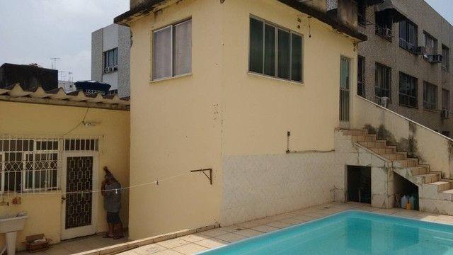 Apartamento para venda com 380 metros quadrados com 3 quartos - Foto 3