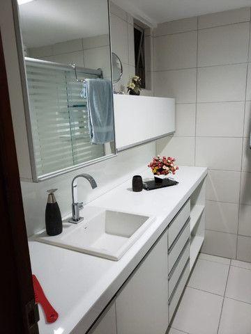 Apartamento Jardim Oceania - Foto 3