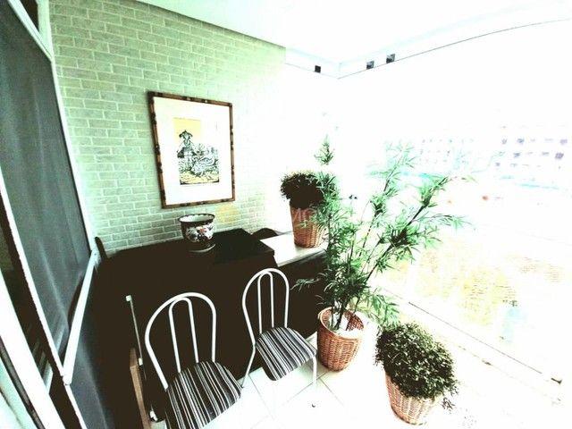 Apartamento à venda com 2 dormitórios em Ingleses, Florianopolis cod:15687 - Foto 15