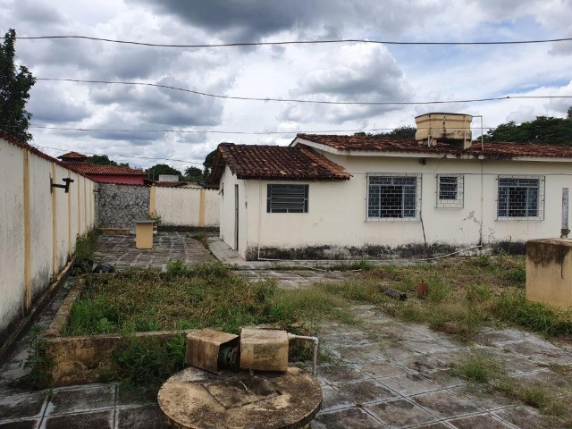 Casa em lote de 474m2 em Torneiros - Foto 15