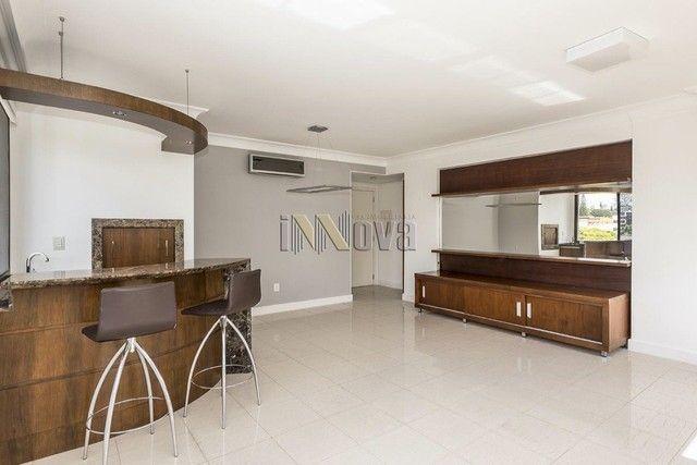 Apartamento à venda com 3 dormitórios em Passo da areia, Porto alegre cod:5596 - Foto 8