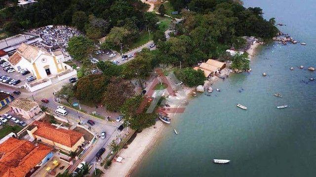 Apartamento com 1 dormitório à venda, 80 m² por R$ 1.095.194,00 - Santo Antônio de Lisboa  - Foto 16