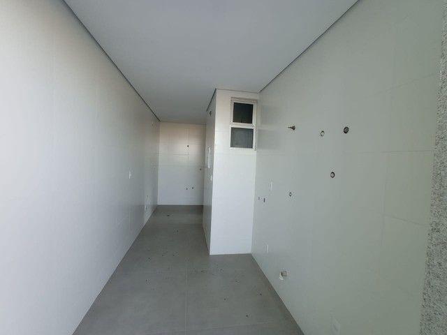 Excelente Apartamento 2 quartos, suíte Bairro Cabral Contagem!!! - Foto 12