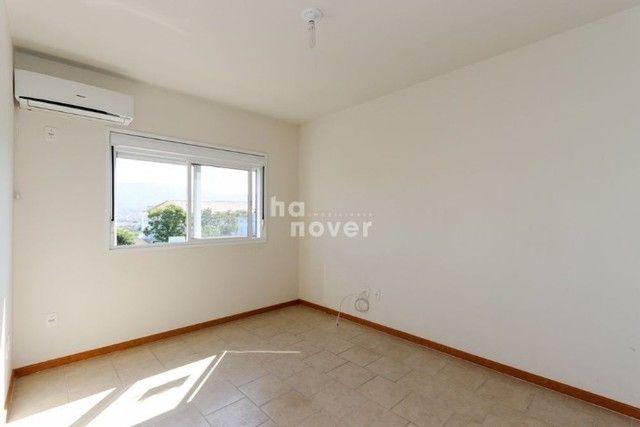 Apartamento 3 Dormitórios com Elevador à Venda no Bairro Passo D'Areia. - Foto 5