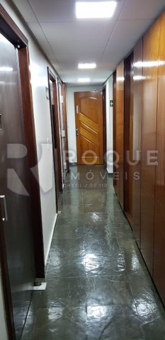 Apartamento à venda com 3 dormitórios em Centro, Limeira cod:14340 - Foto 6