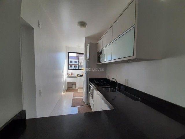 Apartamento à venda com 2 dormitórios em Ingleses, Florianopolis cod:15660 - Foto 4