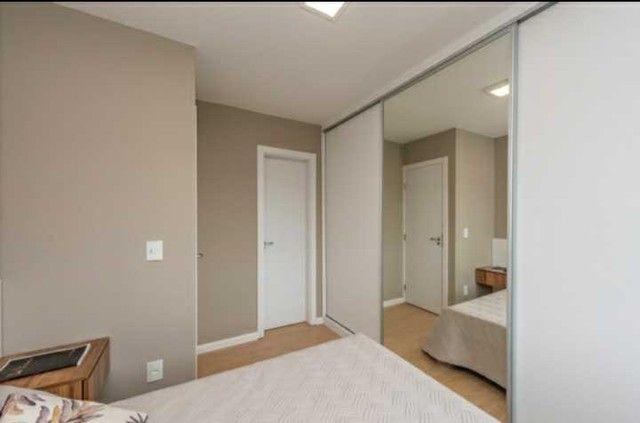Apartamento à venda com 3 dormitórios em Petrópolis, Porto alegre cod:171214 - Foto 10
