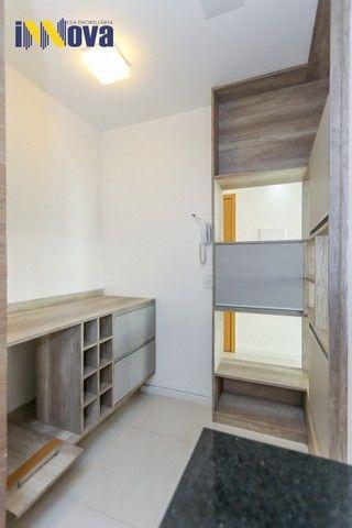 Apartamento à venda com 3 dormitórios em Passo da areia, Porto alegre cod:4902 - Foto 4