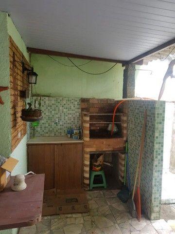 B743 Casa em Unamar - Foto 7