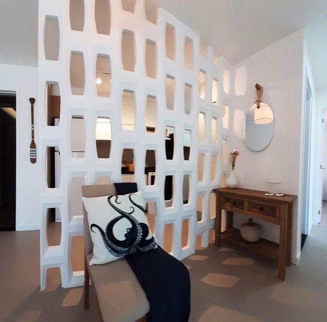 Apartamento para Venda em Aquiraz, Porto das Dunas, 2 dormitórios, 1 suíte, 2 banheiros, 1 - Foto 11