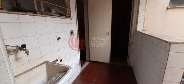 Apartamento JD Amália - Foto 12