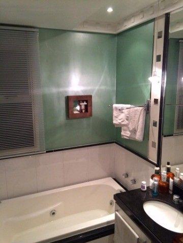 JUNDIAÍ - Apartamento Padrão - JARDIM ANA MARIA - Foto 18