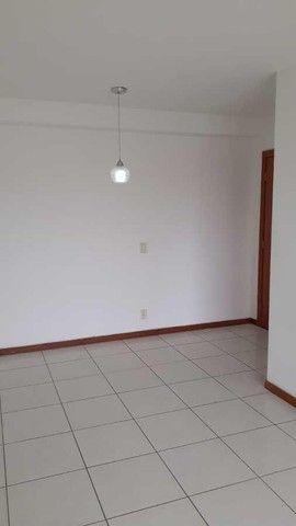 Apartamento para Locação em Salvador, ITAPUA, 3 dormitórios, 1 suíte, 2 banheiros, 1 vaga - Foto 11