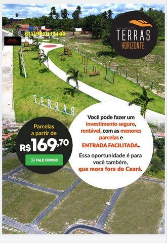 ^::^ loteamento Terras -em horizonte ^::^ - Foto 13