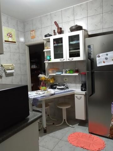 Apartamento para Venda em Uberlândia, Saraiva, 3 dormitórios, 1 suíte, 3 banheiros, 2 vaga - Foto 4