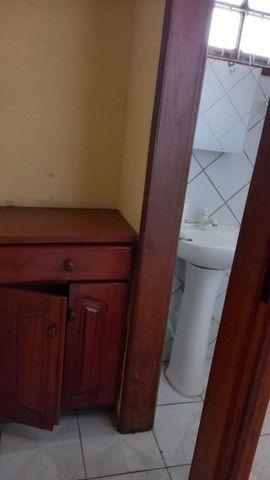 Alugo Kit net na Cidade nova 05!! SN 19 - Foto 8