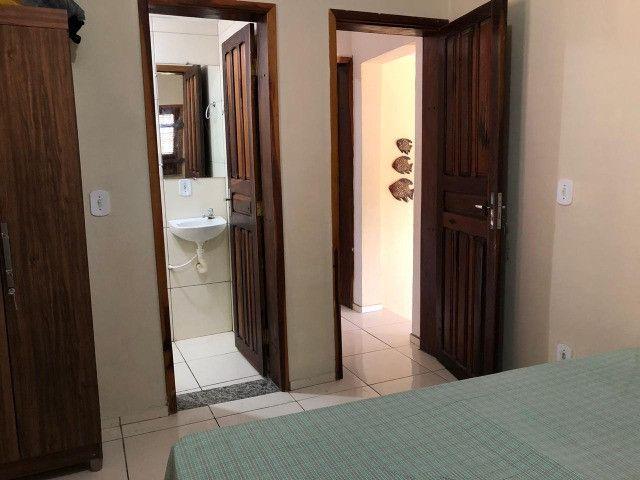 Casa de Praia no Coqueiro com 4 suites - Foto 3