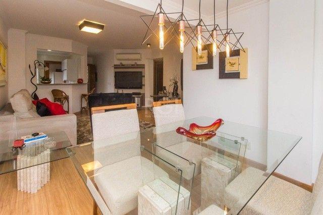 Apartamento à venda com 3 dormitórios em Vila ipiranga, Porto alegre cod:EL56357569 - Foto 3