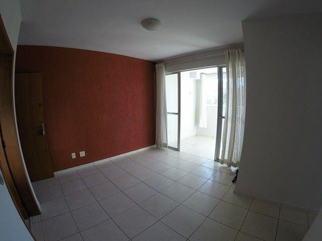 Apartamento à venda com 3 dormitórios em Ouro preto, Belo horizonte cod:34018 - Foto 2