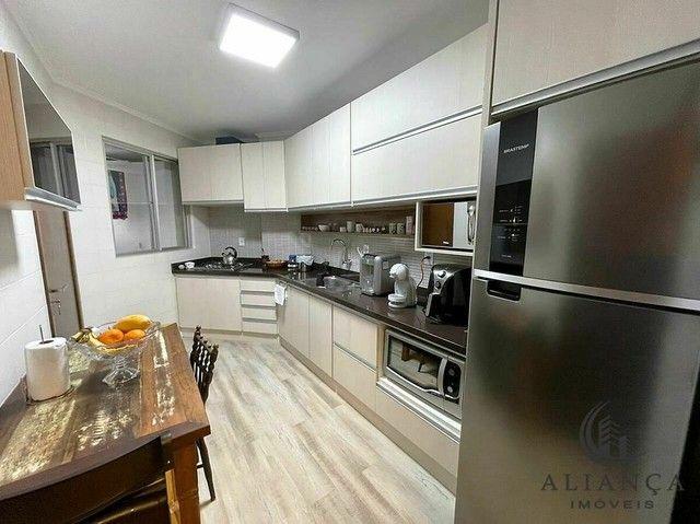 Apartamento à venda no bairro Kobrasol - São José/SC - Foto 5
