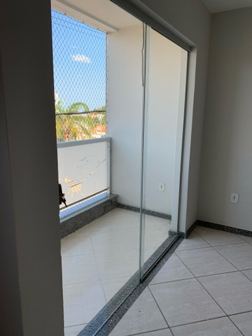 Alugo apartamento em Linhares  - Foto 10