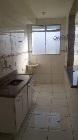 Apartamento Aluguel no Park Renovare - Foto 8