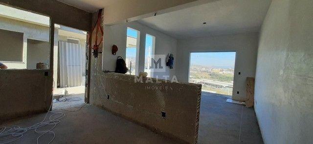Casa à venda, 3 quartos, 1 suíte, 3 vagas, Santa rosa - Sarzedo/MG - Foto 6