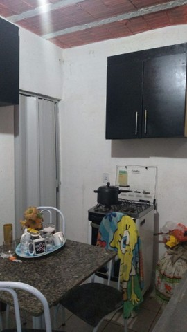 Casa em ouro preto olinda - Foto 7