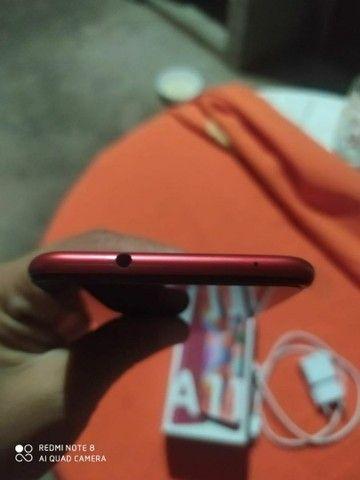 Samsung Galaxy A11 - Foto 5