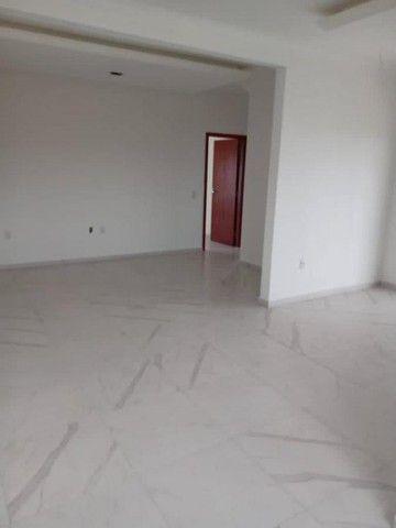 Cobertura para Venda em Florianópolis, Ingleses, 3 dormitórios, 1 suíte, 1 banheiro, 1 vag - Foto 13