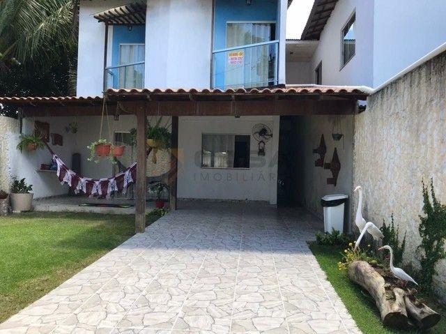 JL - Vendo essa linda casa, em um dos melhores bairros da Serra, próximo de tudo. - Foto 4