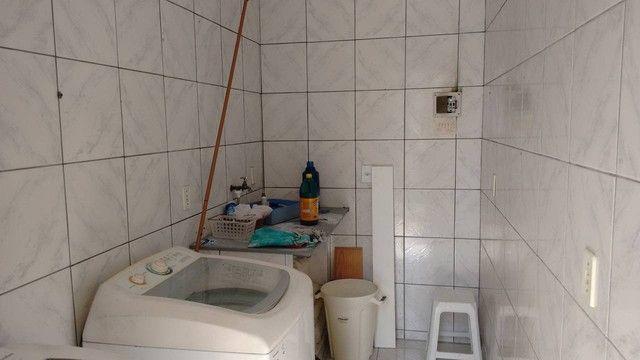 Apartamento para venda com 380 metros quadrados com 3 quartos - Foto 9