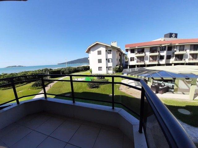 Apartamento à venda com 2 dormitórios em Ingleses, Florianopolis cod:15660 - Foto 12