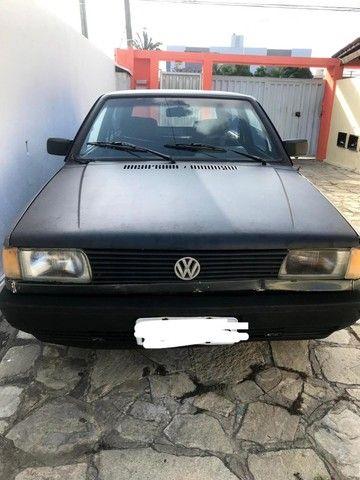 parati 1991 - Foto 3