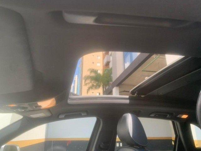 Audi SQ5 - Foto 3