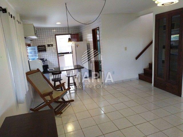 Casa de ondomínio á venda em Gravatá/PE! Com 5 quartos! Ref: 5163 - Foto 5