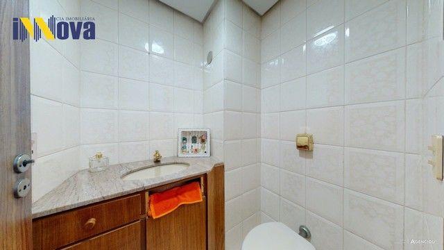 Apartamento à venda com 3 dormitórios em Higienópolis, Porto alegre cod:5195 - Foto 17