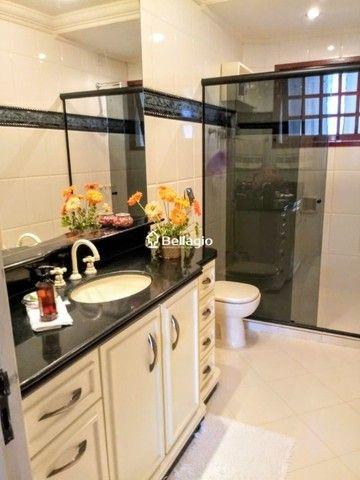 Venda: Apto 03 dormitórios - 01 suíte - Churrasqueira - Móveis sob medida  - Foto 8