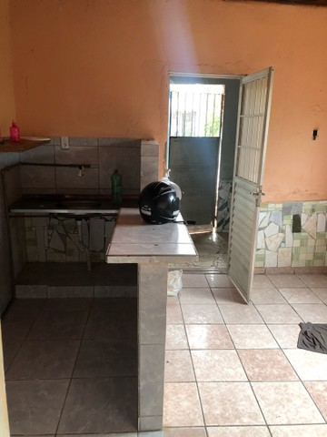 Casa em Ouro Preto  - Foto 3