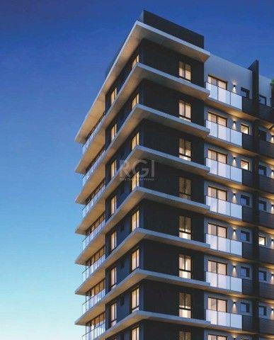 Apartamento à venda com 3 dormitórios em Santa cecília, Porto alegre cod:AR100 - Foto 15